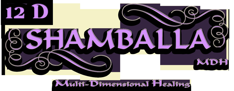 shamballa.12D
