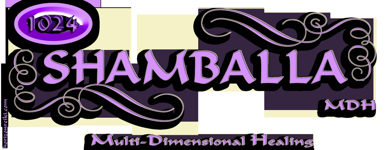 shamballa1024